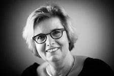 Joriza van Zon-Schellen